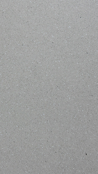 Deluxe Cement Quartz Polished Stone Slab | 3000x1500x20mm - Global Builders Warehouse