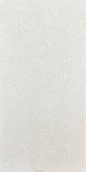 Porcelain Tile | Stone Series  | 300x600mm | DL201C-112 - Global Builders Warehouse