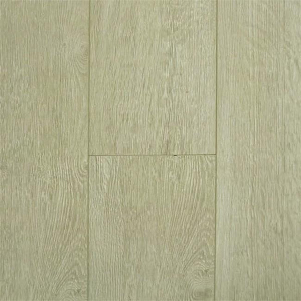 Bordeaux 2.2 Timber Laminate | 2200x193x12mm | Dove - Global Builders Warehouse
