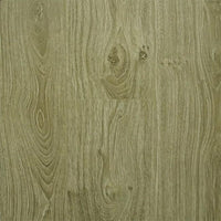 Bordeaux 1.2 Timber Laminate | 1215x196x12mm | Dusty Rock - Global Builders Warehouse