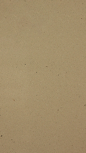 Deluxe Europa Quartz Polished Stone Slab | 3000x1500x20mm - Global Builders Warehouse