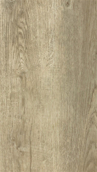 Global 5Gi SPC Hybrid Timber Floor | 1800x230x6.0mm | Florida - Global Builders Warehouse