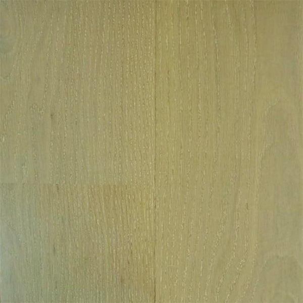 5G Engineered Hardwood Oak | 2130x185x14mm | French Grey - Global Builders Warehouse