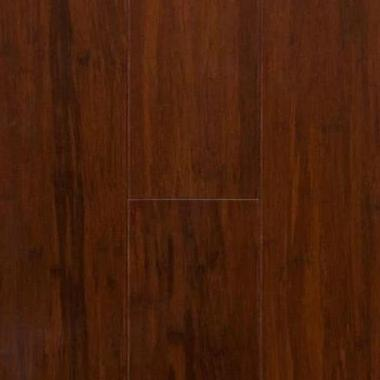Strand Woven Bamboo | 1850x125x14mm | Autumn - Global Builders Warehouse