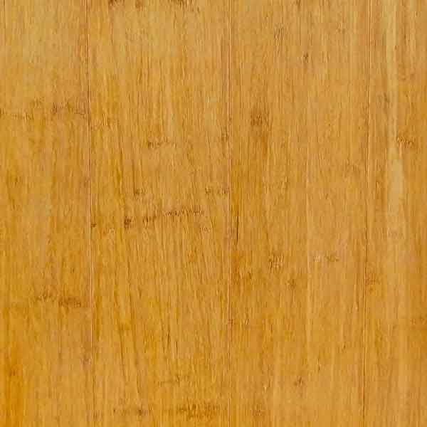 EASYLIVING Strand Woven Bamboo | 1800x115x14mm - Global Builders Warehouse