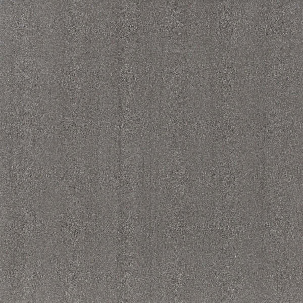 Porcelain Tile | Stone Series | 600x600mm | GS165-74 - Global Builders Warehouse