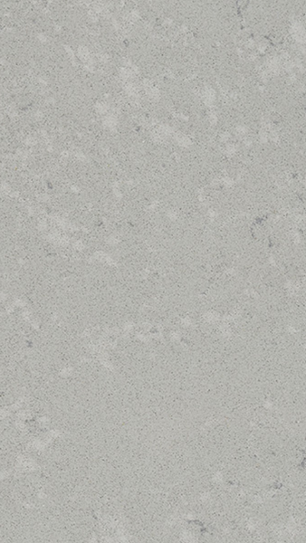 Deluxe Heritage Grey Quartz Polished Stone Slab | 3000x1500x20mm - Global Builders Warehouse