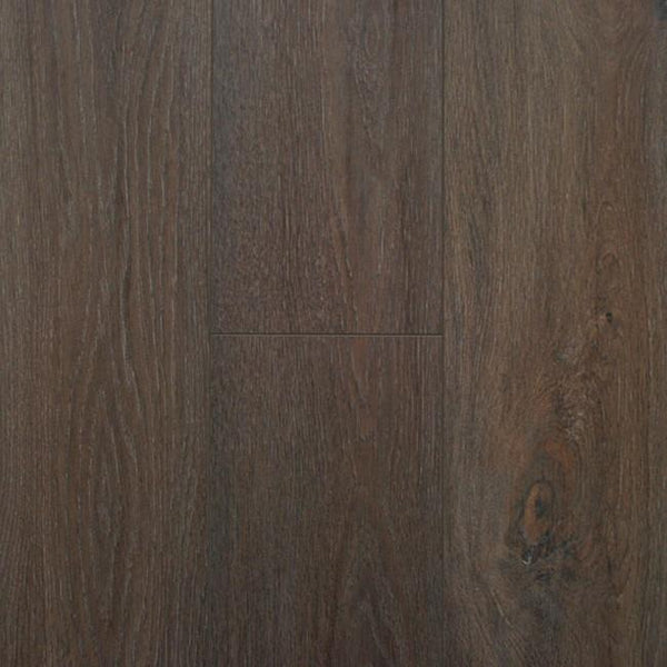 RELAX 12mm Satin Timber Laminate | 1215x166x12mm | Highland Oak - Global Builders Warehouse