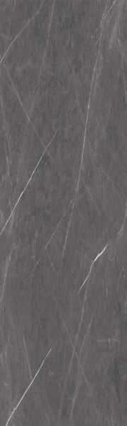 Sintered Stone | Large Format Slab Panel | 760x2550x13.5mm | Pietra Grey - Global Builders Warehouse