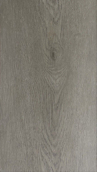 Global 5Gi SPC Hybrid Timber Floor | 1800x230x6.0mm | Milan - Global Builders Warehouse