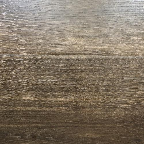 Premium Timber Laminate | 12.0mm | 1215 x 195 | 62040-24 - Global Builders Warehouse