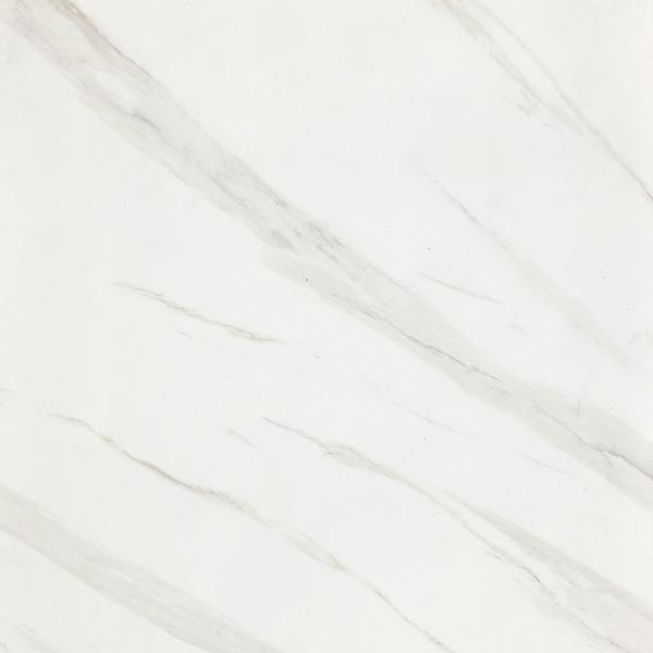 Porcelain Tile | Stone Series | 600x600mm | MBY6019-76 - Global Builders Warehouse