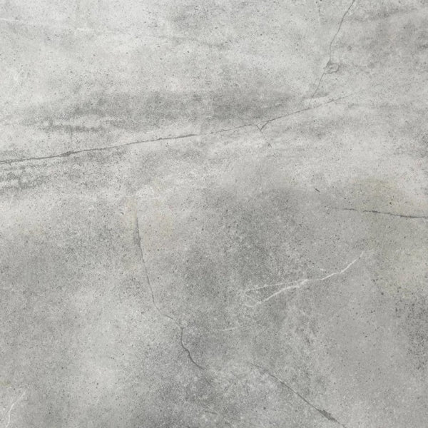 Porcelain Tile | Stone Series | 600x600mm | PMG6002QM-1AE - Global Builders Warehouse