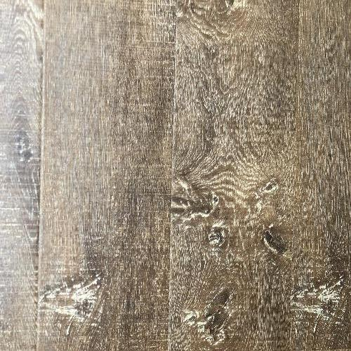 Premium Timber Laminate | 12.3mm | 1215 x 167.5 | LG-F6002 - Global Builders Warehouse