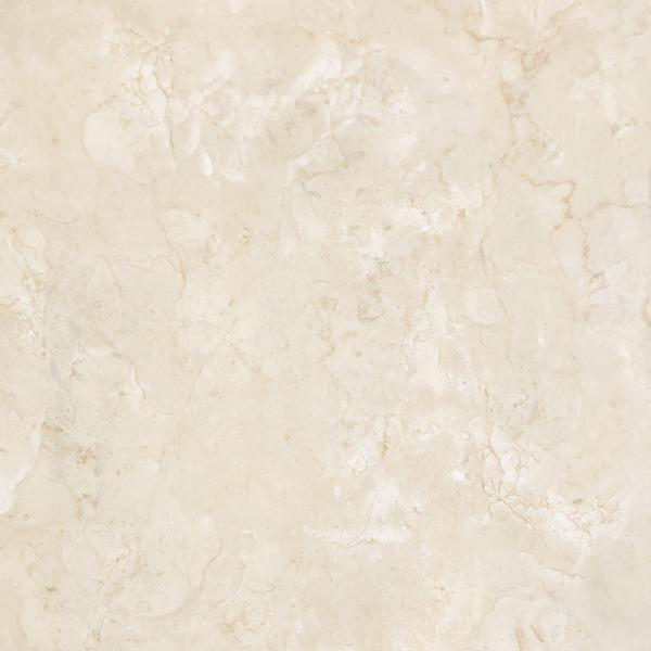 Porcelain Tile | Premium Stone XL | 800x800mm | ST99108-18B7A - Global Builders Warehouse