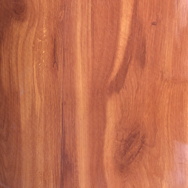 Premium Timber Laminate | 12.3mm | 1220 x 198 | M710 - Global Builders Warehouse