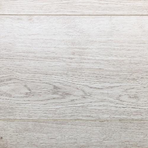 Premium Timber Laminate | 12.0mm | 1215 x 235 | 108 - Global Builders Warehouse