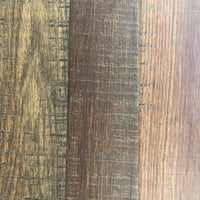 Premium Timber Laminate | 12.0mm | 1215 x 195  | Vanilla Noir YZ7002 - Global Builders Warehouse