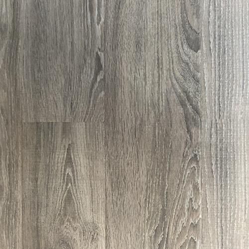 Premium Timber Laminate | 12.3mm | 1215 x 167.5 | LG-K8011 - Global Builders Warehouse