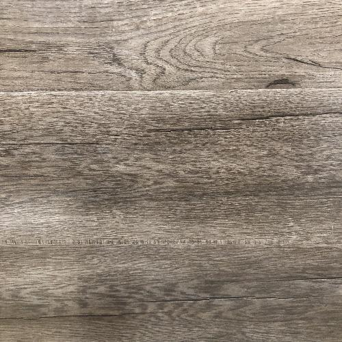 Premium Timber Laminate | 12.3mm | 1215 x 167.5 | LG-7017 - Global Builders Warehouse