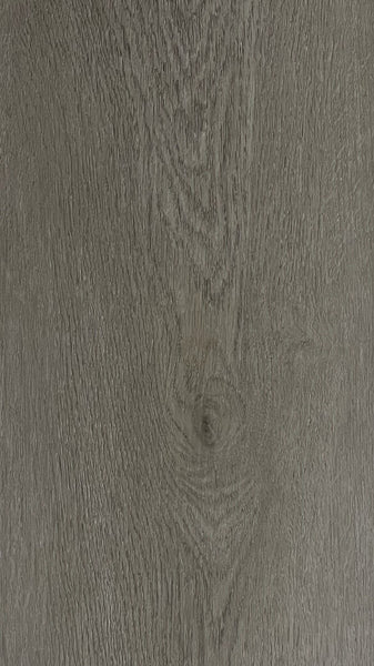 Global 5Gi SPC Hybrid Luxury Floor | 1800x230x7.5mm | Milan - Global Builders Warehouse