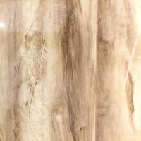 Premium Timber Laminate | 12.3mm | 1220 x 198 | M6-7 - Global Builders Warehouse