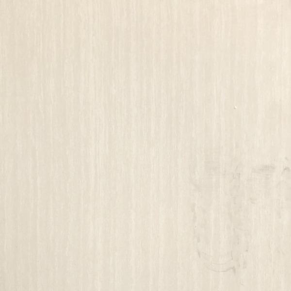 Porcelain Tile | Stone Series | 600x600mm | JW0600-C151 - Global Builders Warehouse