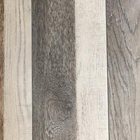Premium Timber Laminate | 12.0mm | 1215 x 195  | Silk Silver 7001 - Global Builders Warehouse
