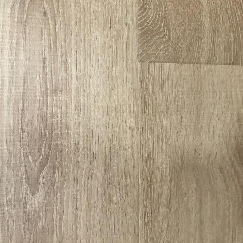 Premium Timber Laminate | 12.3mm | 1215 x 167.5 | LG-K8008 - Global Builders Warehouse