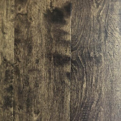 Premium Timber Laminate | 12.3mm | 1215 x 167.5 | LG-Q6006 - Global Builders Warehouse