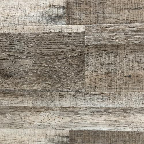 Premium Timber Laminate | 12.3mm | 1215 x 167.5 | L2-52002 - Global Builders Warehouse