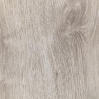 Premium Timber Laminate | 12.0mm | 1215 x 195 | 62040-21 - Global Builders Warehouse