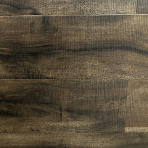 Premium Timber Laminate | 12.3mm | 1215 x 165 | LG-P6005 - Global Builders Warehouse