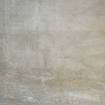 Porcelain Tile | Stone Series | 600x600mm | IMB1627-A1 - Global Builders Warehouse