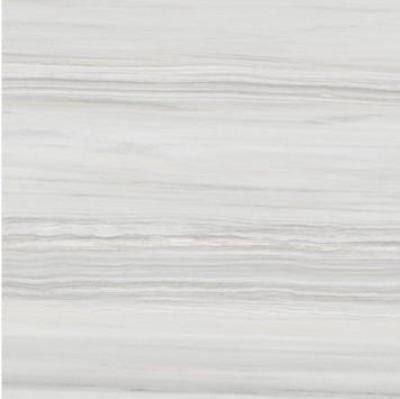 Porcelain Tile | Elegant Series | 600x600mm | IMB1630-1N - Global Builders Warehouse