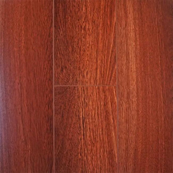High Def 1200 Series Timber Laminate | 1212x140x12mm | Jarrah - Global Builders Warehouse