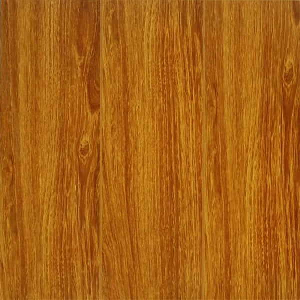High Def 1200 Series Timber Laminate | 1212x140x12mm | Kempas - Global Builders Warehouse