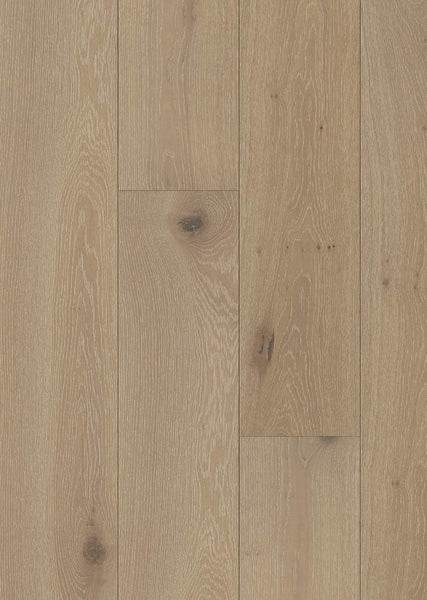 Lux Oak 5G Engineered Timber Floor | 1900x1905x14/3.5mm | White Sands - Global Builders Warehouse