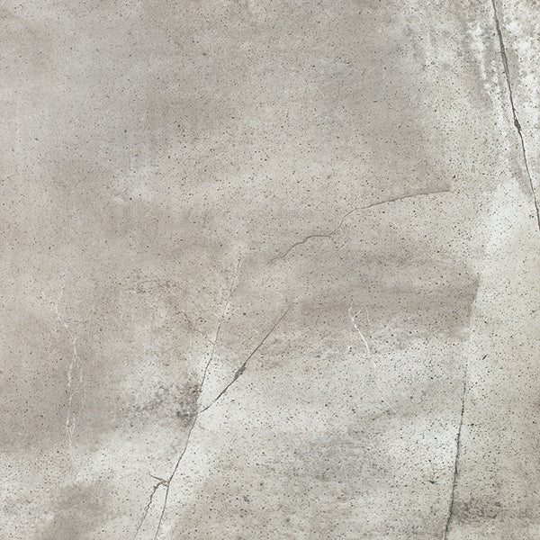 Porcelain Tile | Stone Series | 600x600mm | MB66001P - Global Builders Warehouse