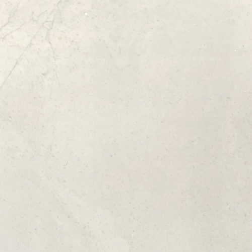 Porcelain Tile | Stone Series | 600x600mm | MB66005P-38 - Global Builders Warehouse
