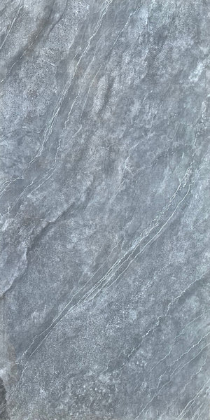 Porcelain Tile | Premium Stone XL | 600x1200mm | MBT126922 - Global Builders Warehouse