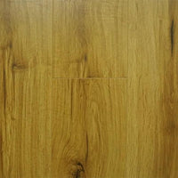 Bordeaux 2.2 Timber Laminate | 2200x193x12mm | Monterey - Global Builders Warehouse