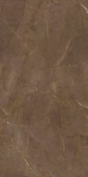 Sintered Stone | Large Format Slab Panel | 1600x3200x12mm | Puppe - Global Builders Warehouse