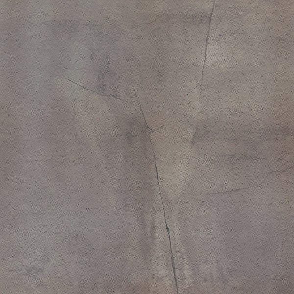 Porcelain Tile | Elegant Series  | 600x600mm | Q16B7006M - Global Builders Warehouse