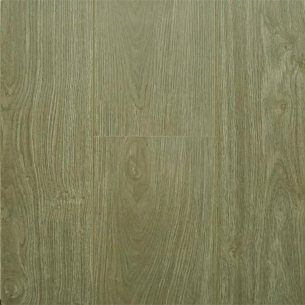Bordeaux 1.2 Timber Laminate | 1215x196x12mm | Rustic Anthracite - Global Builders Warehouse