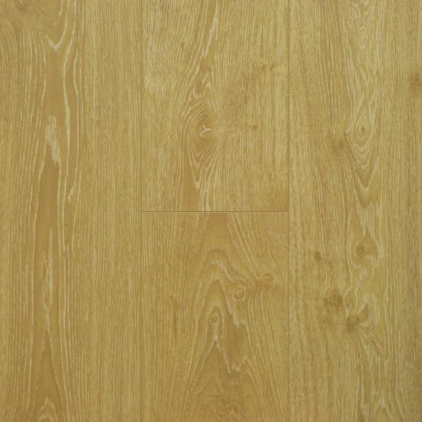 Bordeaux 1.2 Timber Laminate | 1215x196x12mm | Rustic Nougat - Global Builders Warehouse