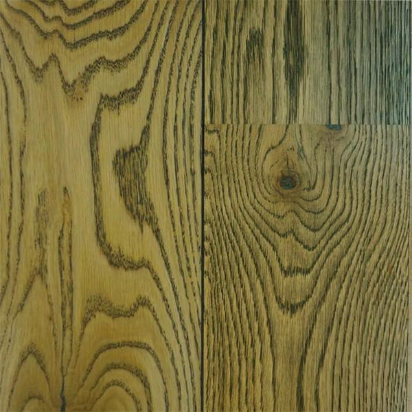 5G Engineered Hardwood Oak | 1820x185x14mm | Rustico - Global Builders Warehouse