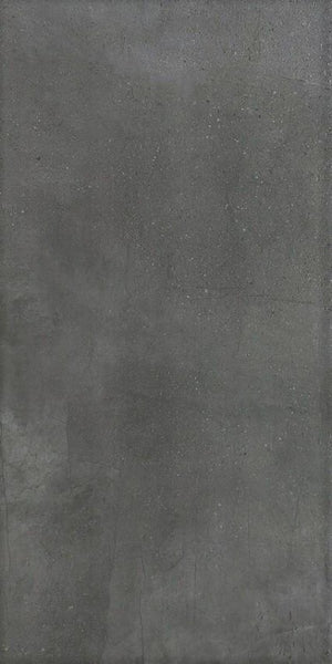 Porcelain Tile | Premium Stone XL | 450x900mm | Amazon Grey - Global Builders Warehouse