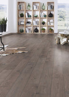 Krono Primafloor German Timber Laminate | 1285x192x8mm | San Diego Oak - Global Builders Warehouse