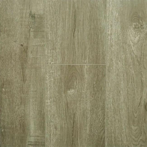 Bordeaux 2.2 Timber Laminate | 2200x193x12mm | Soho Grey - Global Builders Warehouse